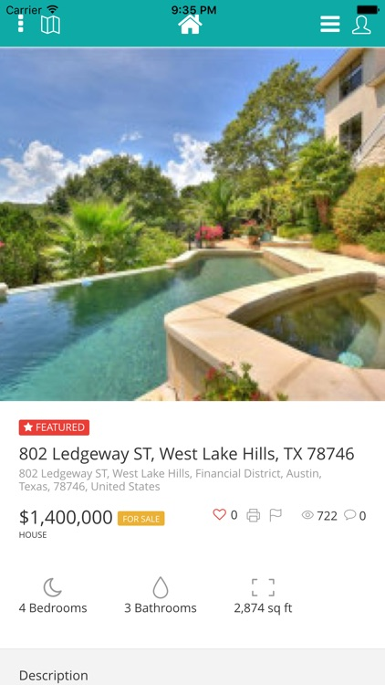 ATX Realty 737 screenshot-4