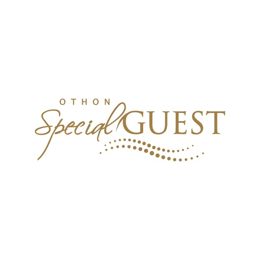OTHON Special Guest