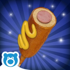 Activities of Corn Dog Maker by Bluebear