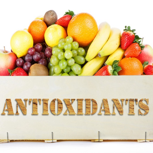 Antioxidants:Health and Nutrition