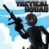 火柴人狙击手 - 模拟枪战单机游戏