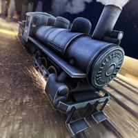Codes for USA Railroad Sim | Open Subway Racing Championship Hack