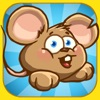 Mouse Maze Pro 子供のための最高のゲーム おもしろいげーむ ひまつぶし - iPadアプリ