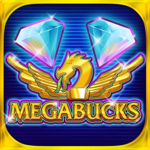 Megabucks Casino: Double Diamond Slot Machine FREE