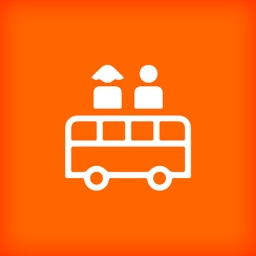 Dash! Transit: Daily Bus & Subway Transit Alerts