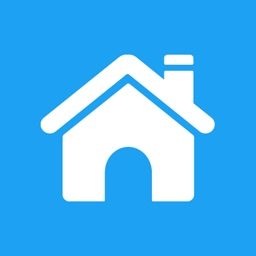 myHome Plus Apple Watch App