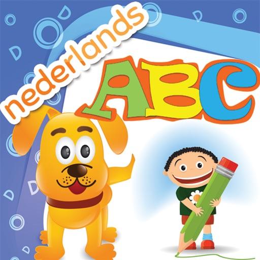 Kinderen leren spel - Nederlands - Pro