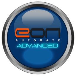 EonAutomate