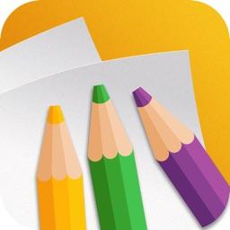 绘本故事-精选绘本育儿智慧方法