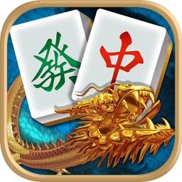 'Mahjong Tiles