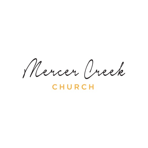 Mercer Creek Church