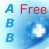 フリー医療略語クイック検索 - iPadアプリ