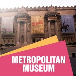 Metropolitan Museum Travel Guide