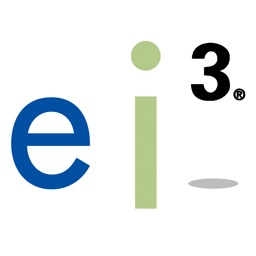 Ei3 Mobile Portal