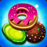 Codes for Yummy Jelly Blast & Crush – Match Three Candy Flip Hack