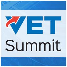 Veterinary Technology Summit