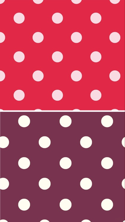 Polka Dot Wallpapers Polkadots Pink Pictures HD