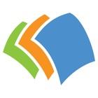 Resume Maker® Platinum icon