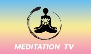 Meditation TV