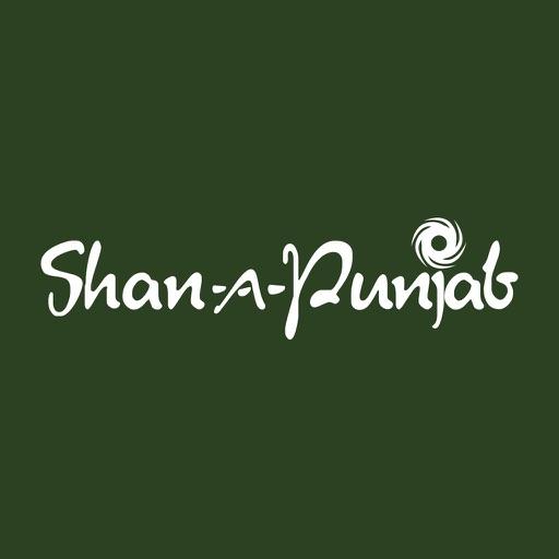 Shan a Punjab