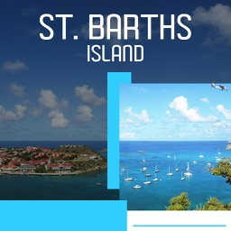 St. Barths Island Tourism Guide