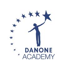 DANONE Campus