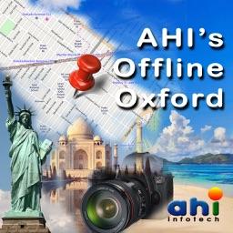 AHI's Offline Oxford