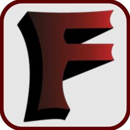 FHx-Server COC LATEST