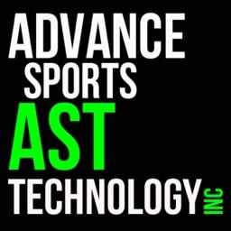 Advance Sports Technology