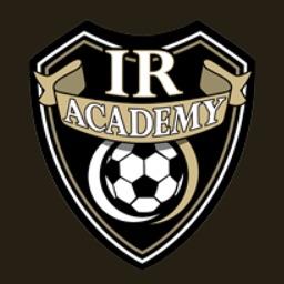 IR Academy Magic