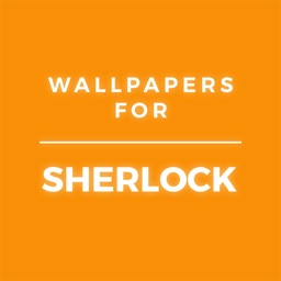 HD Wallpapers Sherlock Holmes Edition