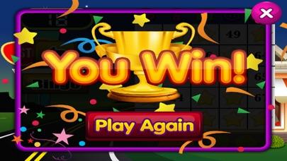クレイジークッキングキッチンフィーバービンゴジャックポット - カジノラッキーポップスカイボールゲーム無のスクリーンショット2