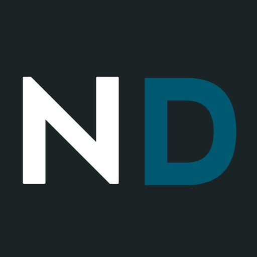 NeoductionTools for Sound Professionals