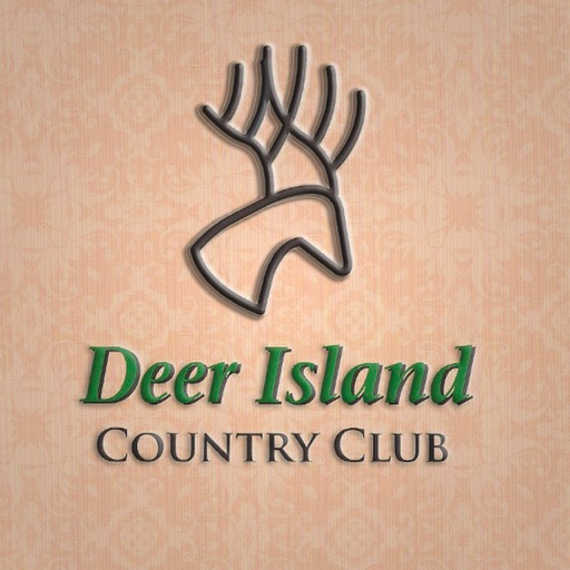 Deer Island Country Club