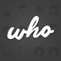 Codes for Who The Ultimate Character Quiz - Film, TV ,Music Hack