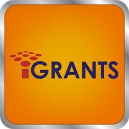 iGrants for Grant.Gov