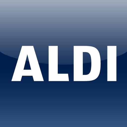 ALDI Fotos