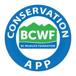 Conservation App