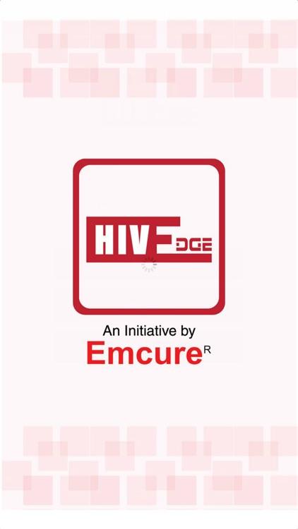 HIV Edge
