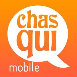 ChasquiMobile