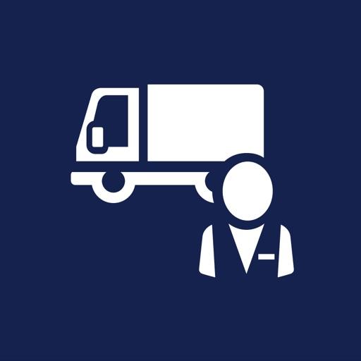 Field Service Mobile