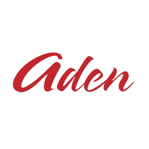 Aden Pizza and Mediterranean Foods