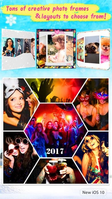 livecollage classic free instant collage maker revenue download