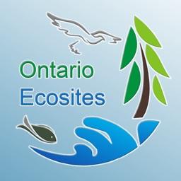 Ecosites of Ontario
