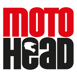 MotoHead Magazine