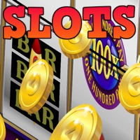 Codes for Viva Super Fun Las Vegas Slots Slot Machine Hack