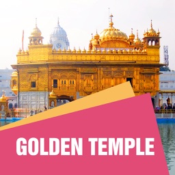 Golden Temple Travel Guide
