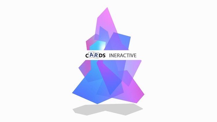 Cards Interactive