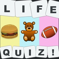 Codes for Life Quiz - Guess what's the sport, country, city, animal, job Hack