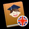 Apprentissage De L'Anglais Pour Les Enfants - Débutant & Élémentaire Prof - Education Terra
